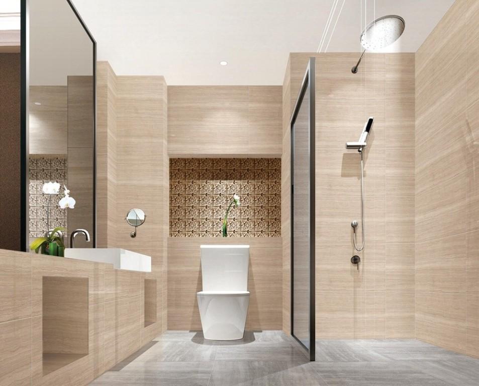 35-Fabulous-Stunning-Bathroom-Design-Ideas-2015-3 38 Fabulous & Stunning Bathroom Design Ideas 2017