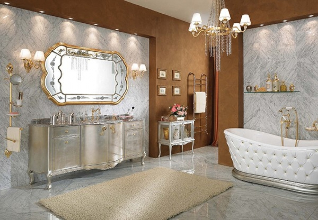 35-Fabulous-Stunning-Bathroom-Design-Ideas-2015-31 38+ Fabulous & Stunning Bathroom Design Ideas 2019