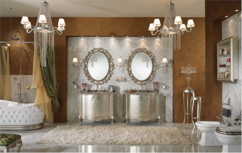 35-Fabulous-Stunning-Bathroom-Design-Ideas-2015-33 38+ Fabulous & Stunning Bathroom Design Ideas 2019