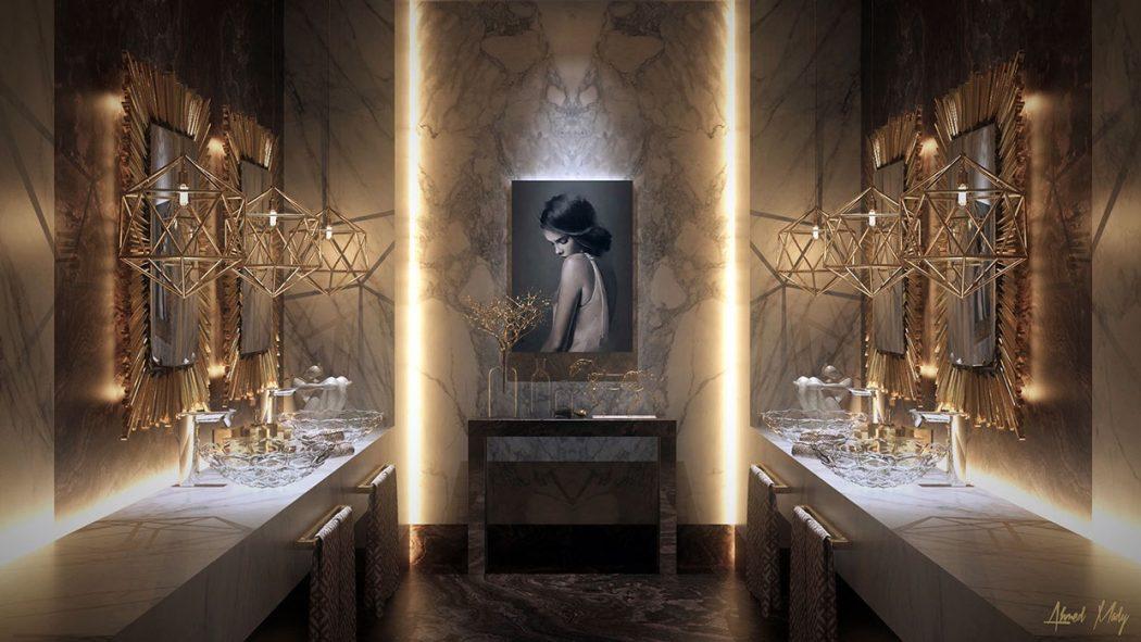 35-Fabulous-Stunning-Bathroom-Design-Ideas-2015-35 38 Fabulous & Stunning Bathroom Design Ideas 2017