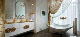 35 Fabulous & Stunning Bathroom Design Ideas 2015 (38)