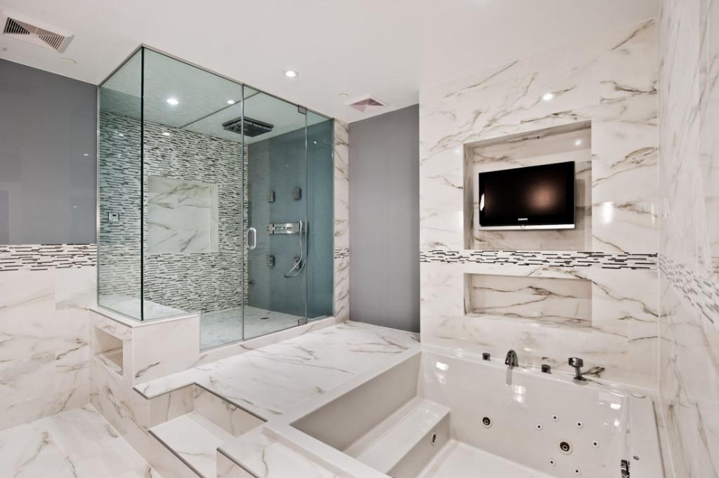 35-Fabulous-Stunning-Bathroom-Design-Ideas-2015-4 38+ Fabulous & Stunning Bathroom Design Ideas 2019