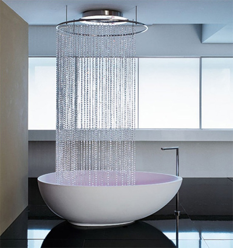 35-Fabulous-Stunning-Bathroom-Design-Ideas-2015-5 38+ Fabulous & Stunning Bathroom Design Ideas 2019