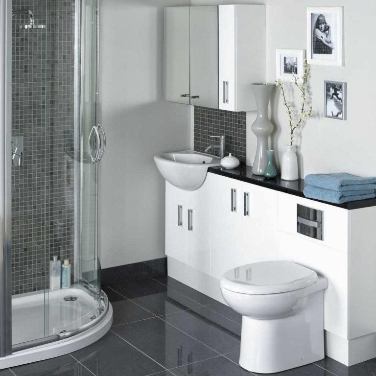 35-Fabulous-Stunning-Bathroom-Design-Ideas-2015-8 38+ Fabulous & Stunning Bathroom Design Ideas 2019