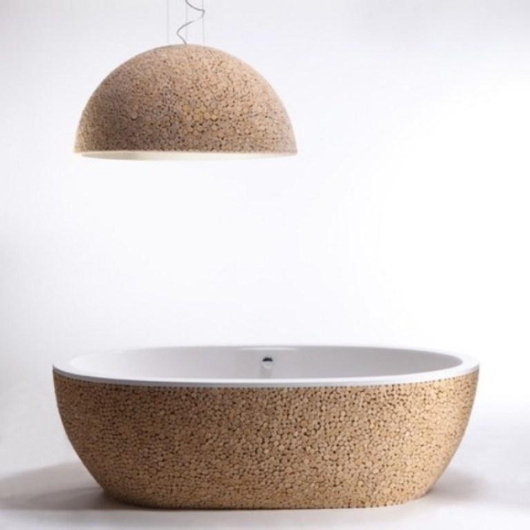 35-Magnificent-Dazzling-Bathtub-Designs-2015-29 45+ Magnificent & Dazzling Bathtub Designs