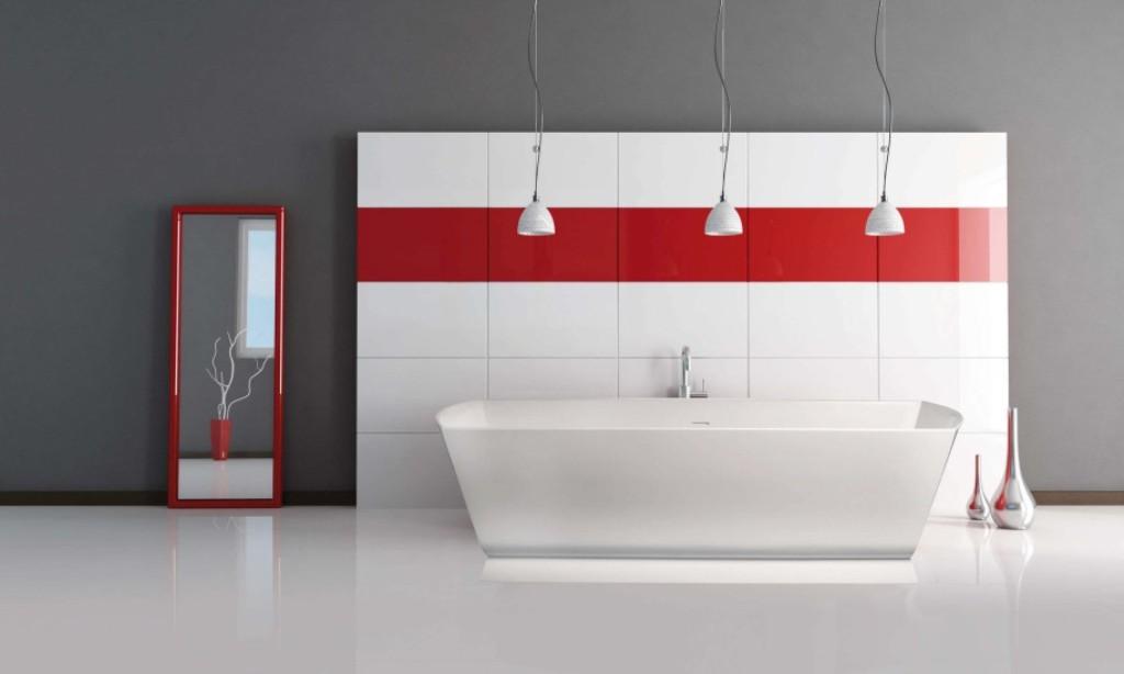 35-Magnificent-Dazzling-Bathtub-Designs-2015-35 45+ Magnificent & Dazzling Bathtub Designs
