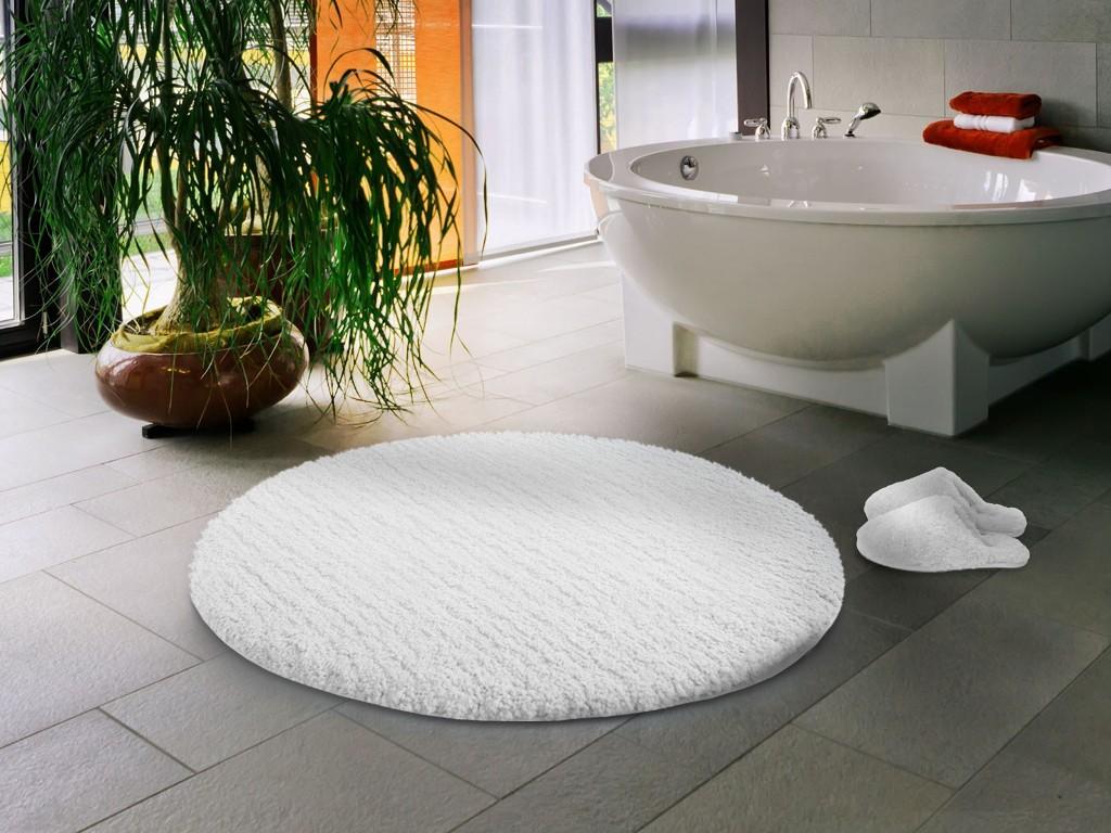 35-Magnificent-Dazzling-Bathtub-Designs-2015-40 45+ Magnificent & Dazzling Bathtub Designs