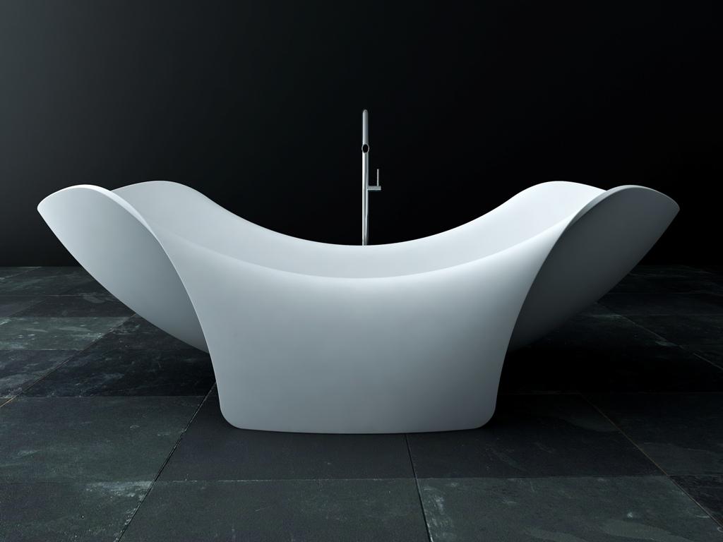35-Magnificent-Dazzling-Bathtub-Designs-2015-44 45+ Magnificent & Dazzling Bathtub Designs 2019
