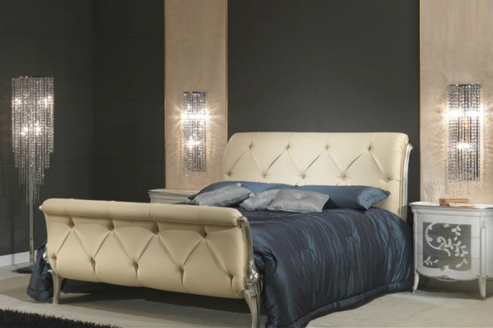35-Marvelous-Fascinating-Bedroom-Design-Ideas-2015-10 41+ Marvelous & Fascinating Bedroom Design Ideas