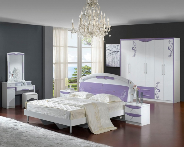 35-Marvelous-Fascinating-Bedroom-Design-Ideas-2015-13 41+ Marvelous & Fascinating Bedroom Design Ideas 2019