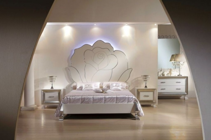 35-Marvelous-Fascinating-Bedroom-Design-Ideas-2015-16 41+ Marvelous & Fascinating Bedroom Design Ideas 2019