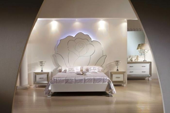 35-Marvelous-Fascinating-Bedroom-Design-Ideas-2015-16 41+ Marvelous & Fascinating Bedroom Design Ideas 2019