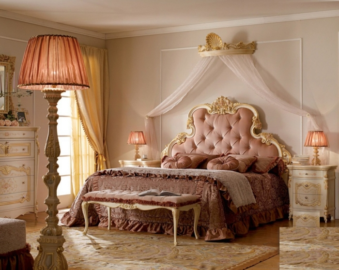 35-Marvelous-Fascinating-Bedroom-Design-Ideas-2015-21 41+ Marvelous & Fascinating Bedroom Design Ideas 2019