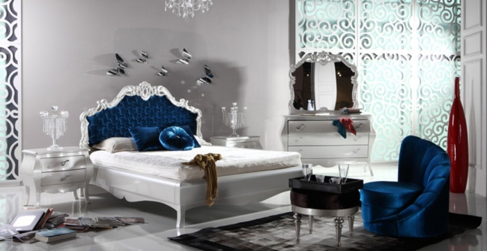 35-Marvelous-Fascinating-Bedroom-Design-Ideas-2015-22 41+ Marvelous & Fascinating Bedroom Design Ideas 2019