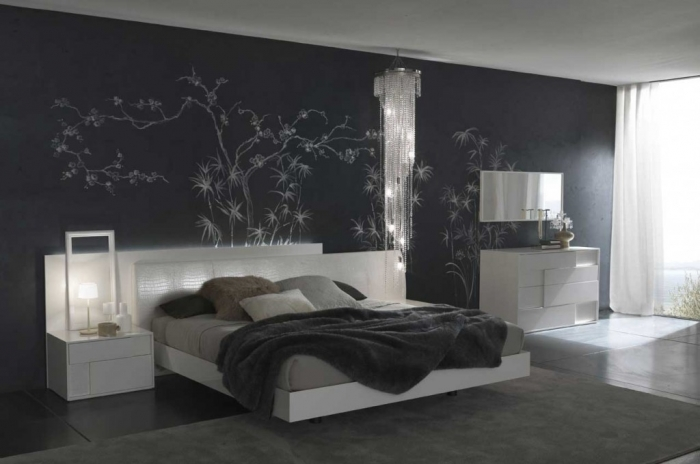 35-Marvelous-Fascinating-Bedroom-Design-Ideas-2015-24 41+ Marvelous & Fascinating Bedroom Design Ideas 2019