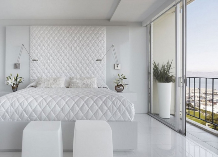 35-Marvelous-Fascinating-Bedroom-Design-Ideas-2015-25 41+ Marvelous & Fascinating Bedroom Design Ideas 2019
