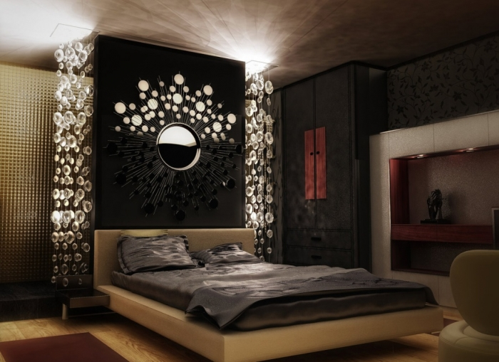 35-Marvelous-Fascinating-Bedroom-Design-Ideas-2015-27 41+ Marvelous & Fascinating Bedroom Design Ideas