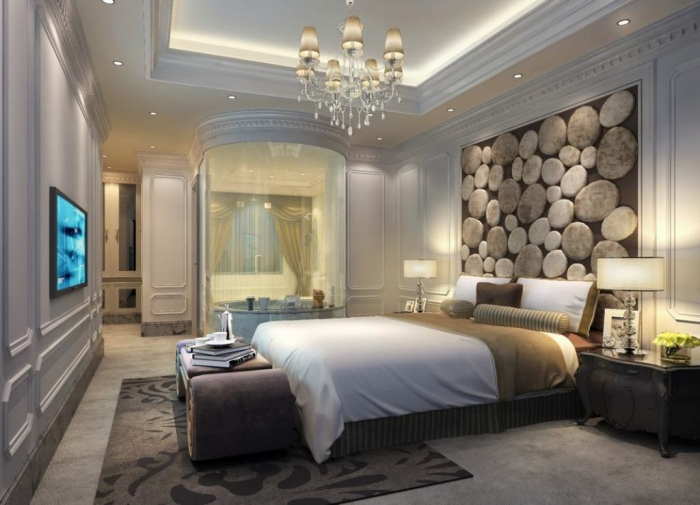 35-Marvelous-Fascinating-Bedroom-Design-Ideas-2015-28 41+ Marvelous & Fascinating Bedroom Design Ideas 2019