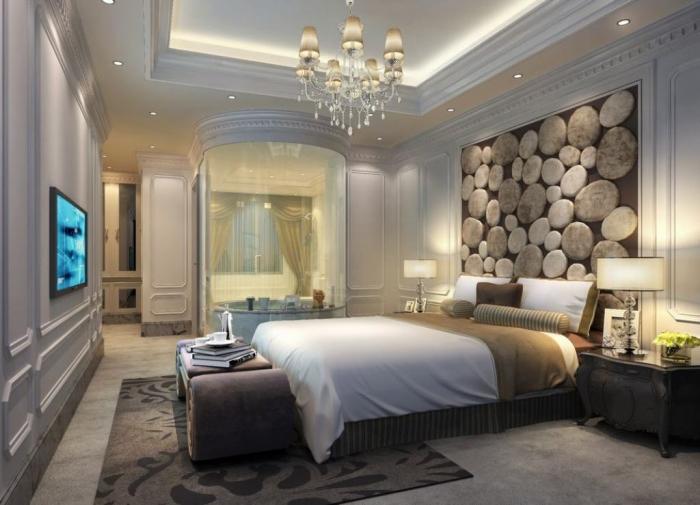35-Marvelous-Fascinating-Bedroom-Design-Ideas-2015-28 41+ Marvelous & Fascinating Bedroom Design Ideas 2019