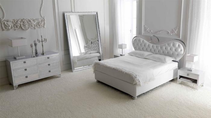 35-Marvelous-Fascinating-Bedroom-Design-Ideas-2015-3 41+ Marvelous & Fascinating Bedroom Design Ideas