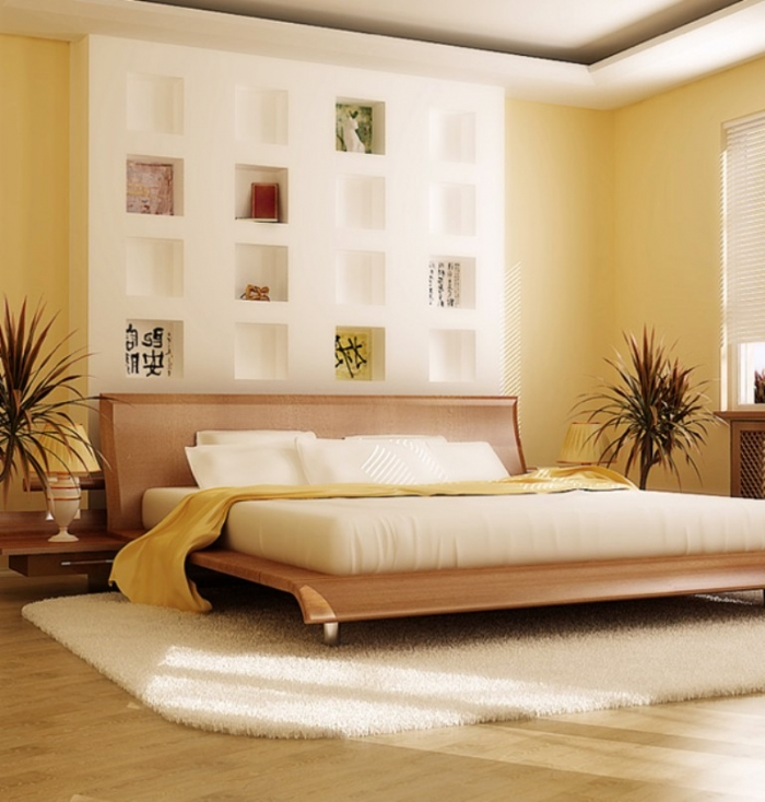35-Marvelous-Fascinating-Bedroom-Design-Ideas-2015-31 41+ Marvelous & Fascinating Bedroom Design Ideas 2019
