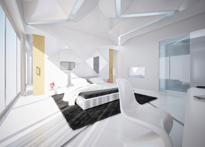 35-Marvelous-Fascinating-Bedroom-Design-Ideas-2015-33 41+ Marvelous & Fascinating Bedroom Design Ideas