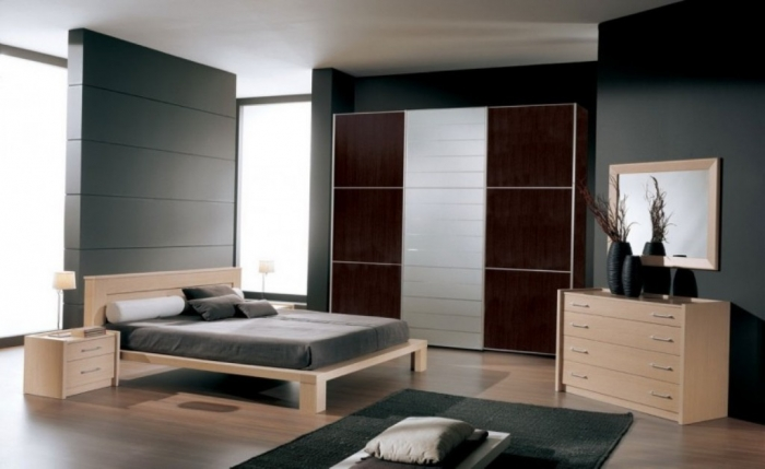 35-Marvelous-Fascinating-Bedroom-Design-Ideas-2015-34 41+ Marvelous & Fascinating Bedroom Design Ideas 2019