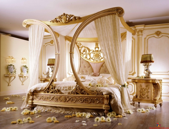 35-Marvelous-Fascinating-Bedroom-Design-Ideas-2015-35 41+ Marvelous & Fascinating Bedroom Design Ideas 2019