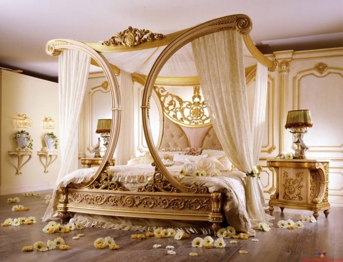 35-Marvelous-Fascinating-Bedroom-Design-Ideas-2015-35 41+ Marvelous & Fascinating Bedroom Design Ideas
