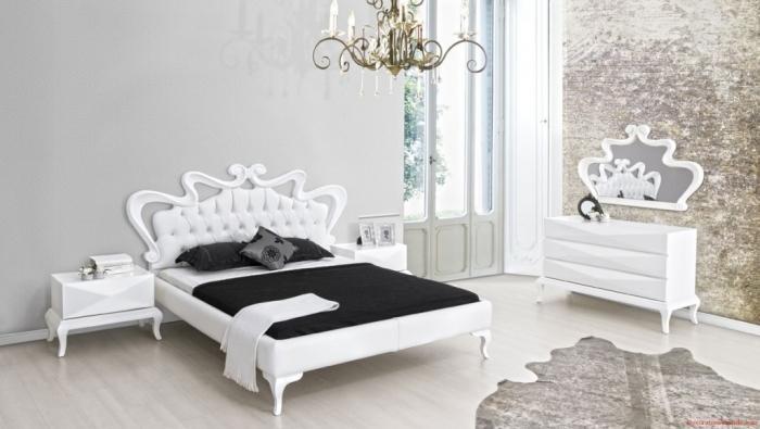 35-Marvelous-Fascinating-Bedroom-Design-Ideas-2015-36 41+ Marvelous & Fascinating Bedroom Design Ideas 2019