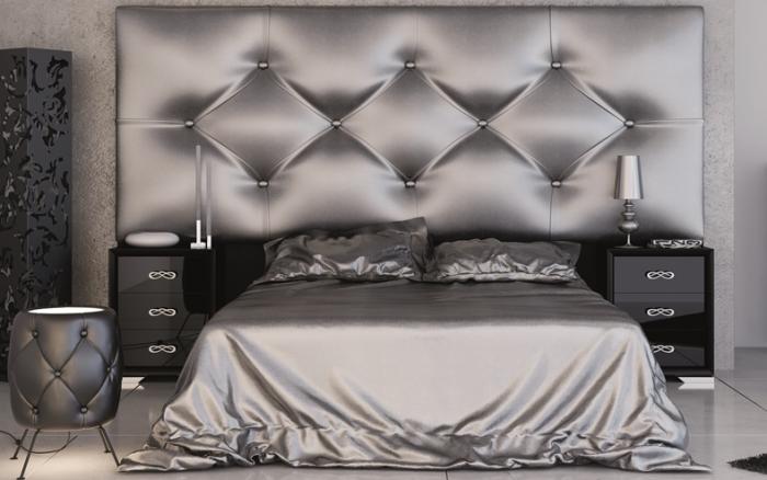 35-Marvelous-Fascinating-Bedroom-Design-Ideas-2015-37 41+ Marvelous & Fascinating Bedroom Design Ideas 2019