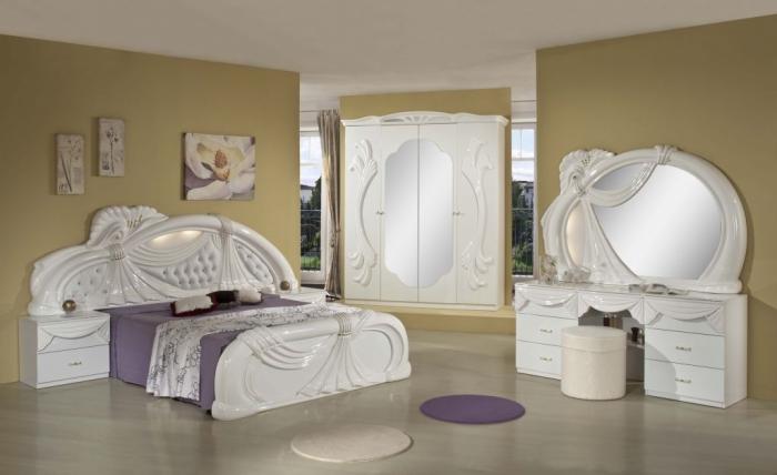 35-Marvelous-Fascinating-Bedroom-Design-Ideas-2015-38 41+ Marvelous & Fascinating Bedroom Design Ideas 2019