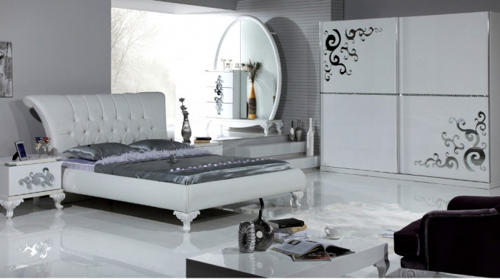 35-Marvelous-Fascinating-Bedroom-Design-Ideas-2015-39 41+ Marvelous & Fascinating Bedroom Design Ideas