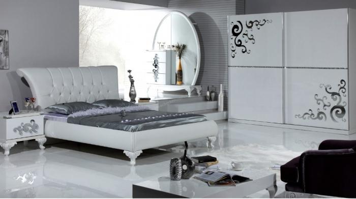 35-Marvelous-Fascinating-Bedroom-Design-Ideas-2015-39 41+ Marvelous & Fascinating Bedroom Design Ideas 2019