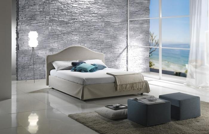 35-Marvelous-Fascinating-Bedroom-Design-Ideas-2015-5 41+ Marvelous & Fascinating Bedroom Design Ideas 2019