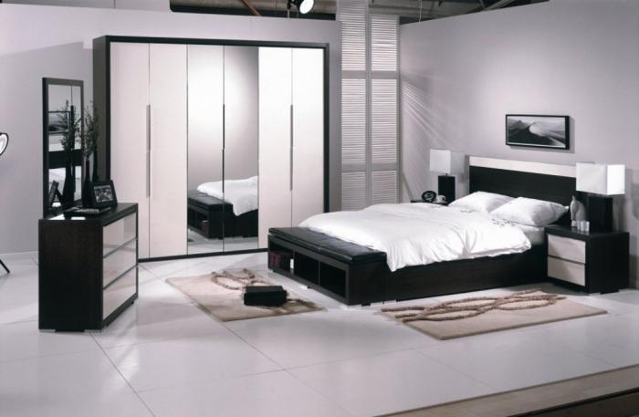 35-Marvelous-Fascinating-Bedroom-Design-Ideas-2015-7 41+ Marvelous & Fascinating Bedroom Design Ideas 2019