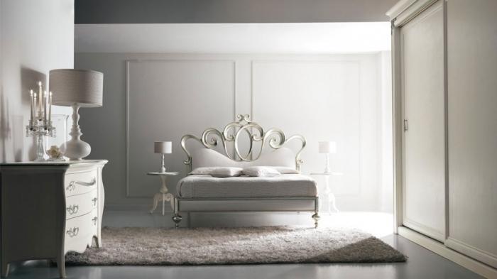 35-Marvelous-Fascinating-Bedroom-Design-Ideas-2015 41+ Marvelous & Fascinating Bedroom Design Ideas