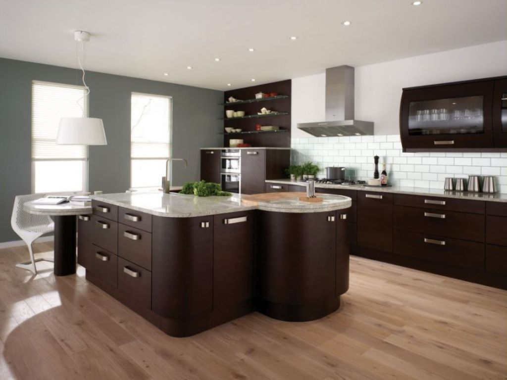 35-Stunning-Fabulous-Kitchen-Design-Ideas-2015-10 40+ Stunning & Fabulous Kitchen Design Ideas