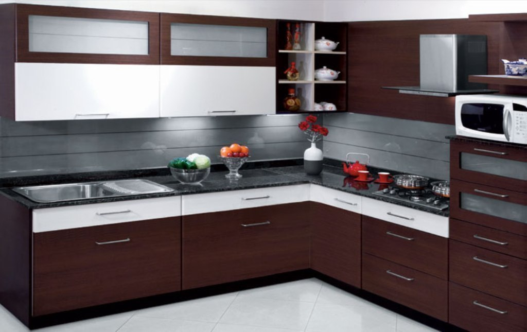 35-Stunning-Fabulous-Kitchen-Design-Ideas-2015-14 40+ Stunning & Fabulous Kitchen Design Ideas