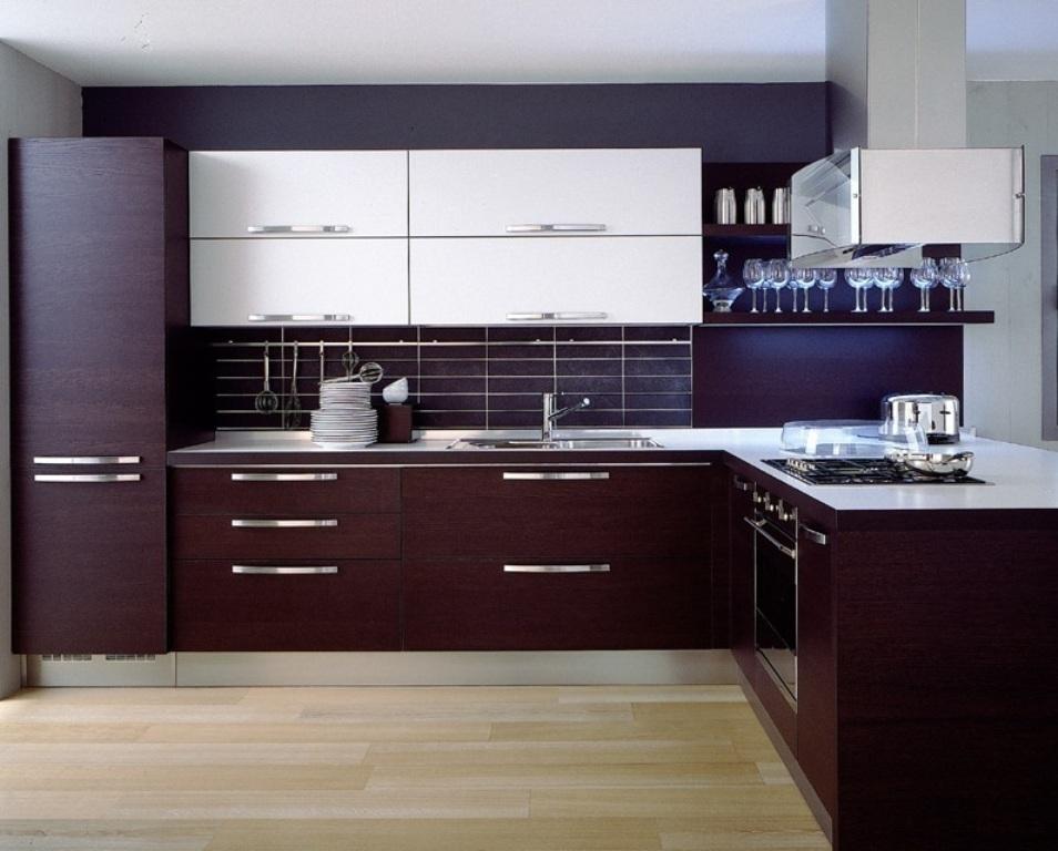35-Stunning-Fabulous-Kitchen-Design-Ideas-2015-16 40 Stunning & Fabulous Kitchen Design Ideas 2017