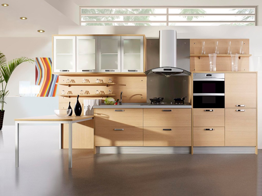 35-Stunning-Fabulous-Kitchen-Design-Ideas-2015-20 40+ Stunning & Fabulous Kitchen Design Ideas