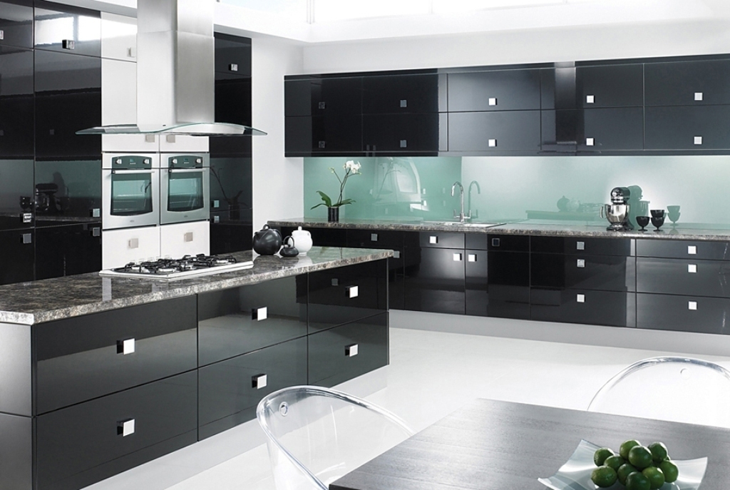 35-Stunning-Fabulous-Kitchen-Design-Ideas-2015-22 40+ Stunning & Fabulous Kitchen Design Ideas 2019