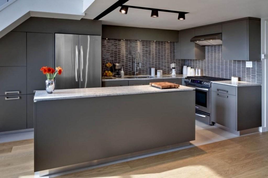35-Stunning-Fabulous-Kitchen-Design-Ideas-2015-23 40+ Stunning & Fabulous Kitchen Design Ideas