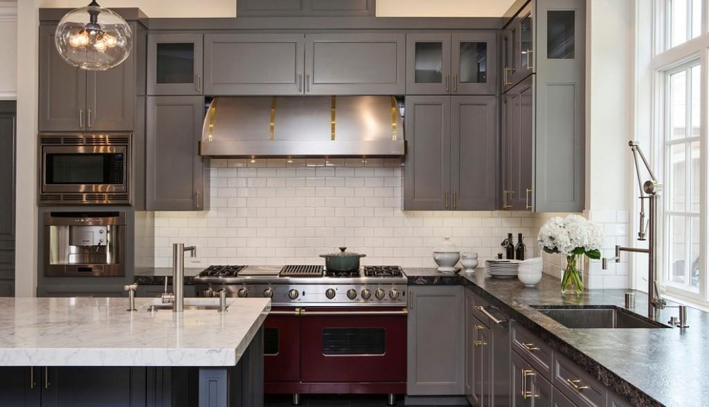 35-Stunning-Fabulous-Kitchen-Design-Ideas-2015-24 40+ Stunning & Fabulous Kitchen Design Ideas