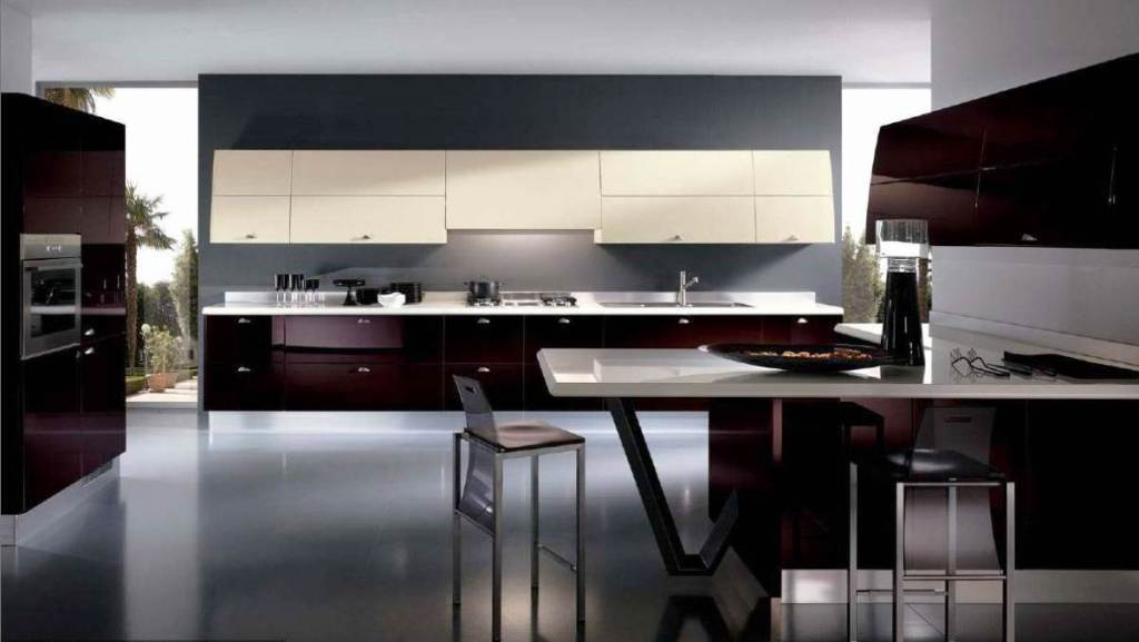 35-Stunning-Fabulous-Kitchen-Design-Ideas-2015-26 40+ Stunning & Fabulous Kitchen Design Ideas 2019