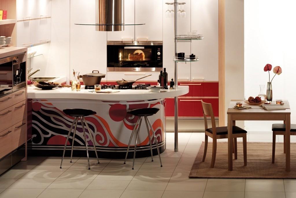 35-Stunning-Fabulous-Kitchen-Design-Ideas-2015-31 40+ Stunning & Fabulous Kitchen Design Ideas