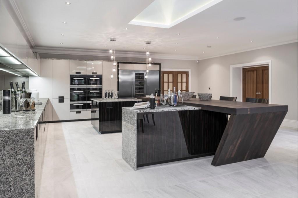 35-Stunning-Fabulous-Kitchen-Design-Ideas-2015-32 40+ Stunning & Fabulous Kitchen Design Ideas