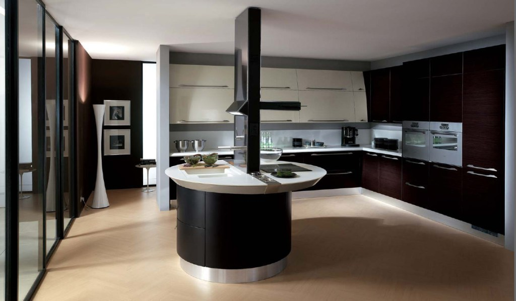 35-Stunning-Fabulous-Kitchen-Design-Ideas-2015-33 40+ Stunning & Fabulous Kitchen Design Ideas 2019