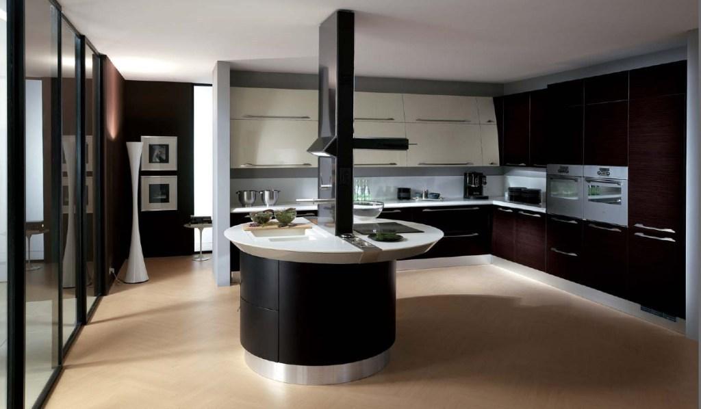 35-Stunning-Fabulous-Kitchen-Design-Ideas-2015-33 40+ Stunning & Fabulous Kitchen Design Ideas