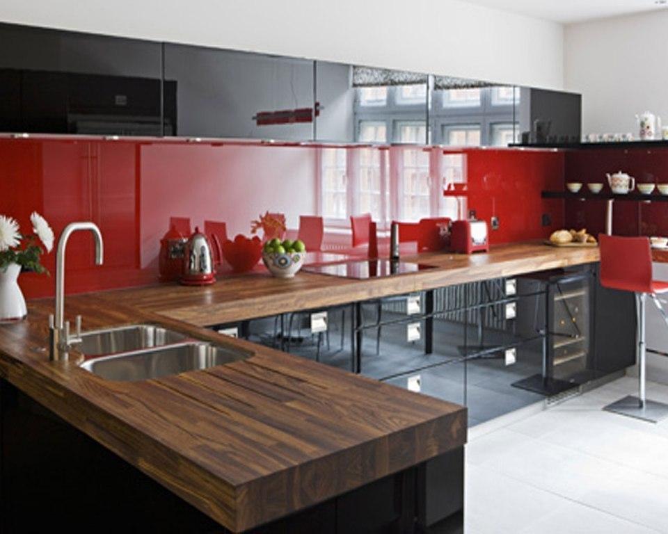 35-Stunning-Fabulous-Kitchen-Design-Ideas-2015-36 40 Stunning & Fabulous Kitchen Design Ideas 2017